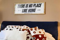 Home_quadro