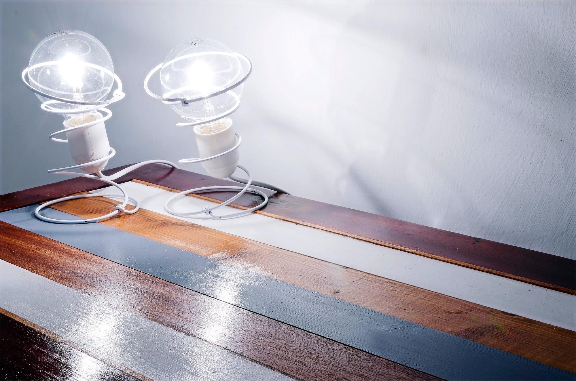 Mol-light_lampade tavolo