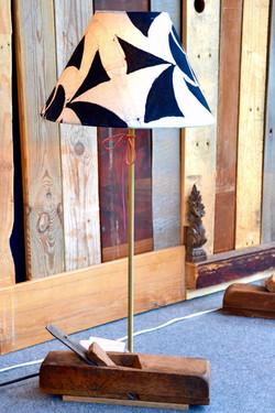Lanka_lampada tavolo