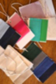 Federica Radi è una giovane designer che si occupa di restyling di mobili