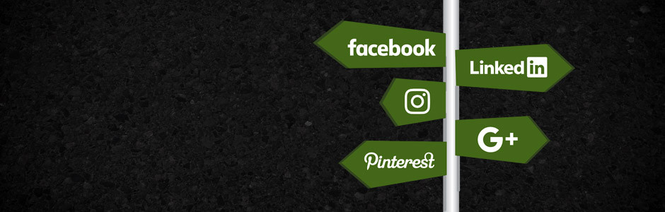 Getting Social: Which platform is right for your business?