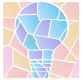 IMG-20201016-WA0009_edited.png