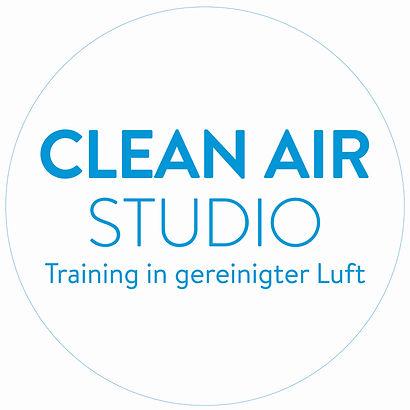 CLEAN Air_Aufkleber2.jpeg