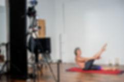 Momax pilates 108 - pilates muenchen - onlinekurs pilates - momax