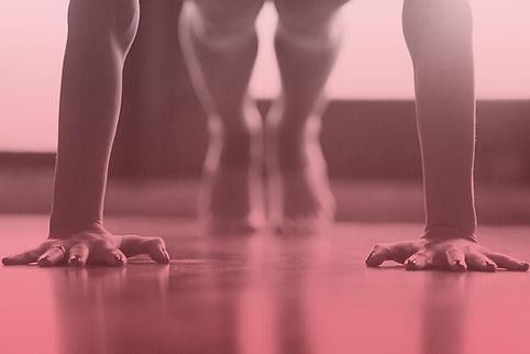 Pilates trainer akademie - pilates muenchen azsbildung