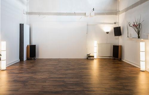 1-studio108.jpg