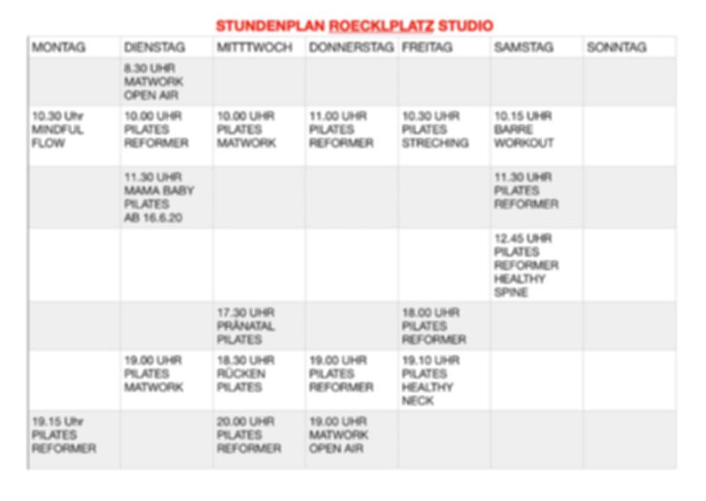 kursplan_pilates_momax_muenchen_roecklpl