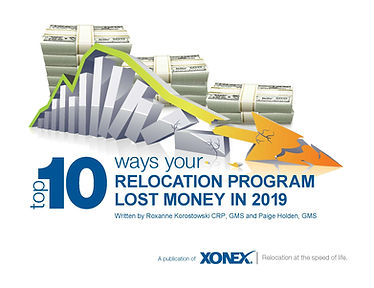 Pages from Top-10-Ways-Your-Relocation-P