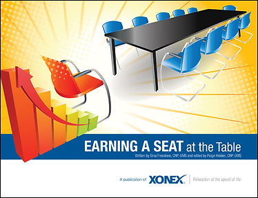 earning_a_seat_ebook_large.jpg