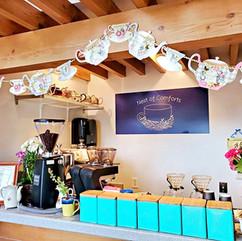 coffeeteabar.jpg