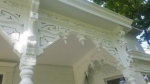 historical exterior restoration.jpg