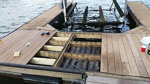 redecking a boat dock.jpg