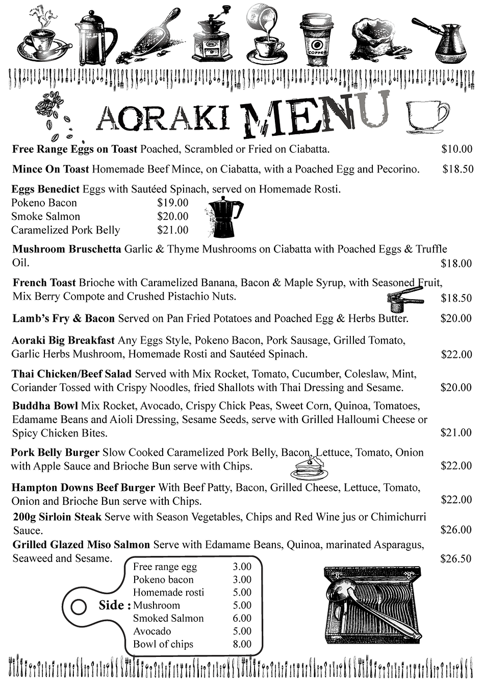 Aoraki-coffee-menu--5.png