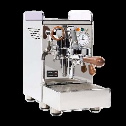 Elba3 Domestic: Home Espresso Machine