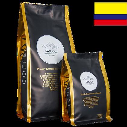 Colombia Supremo Single Origin