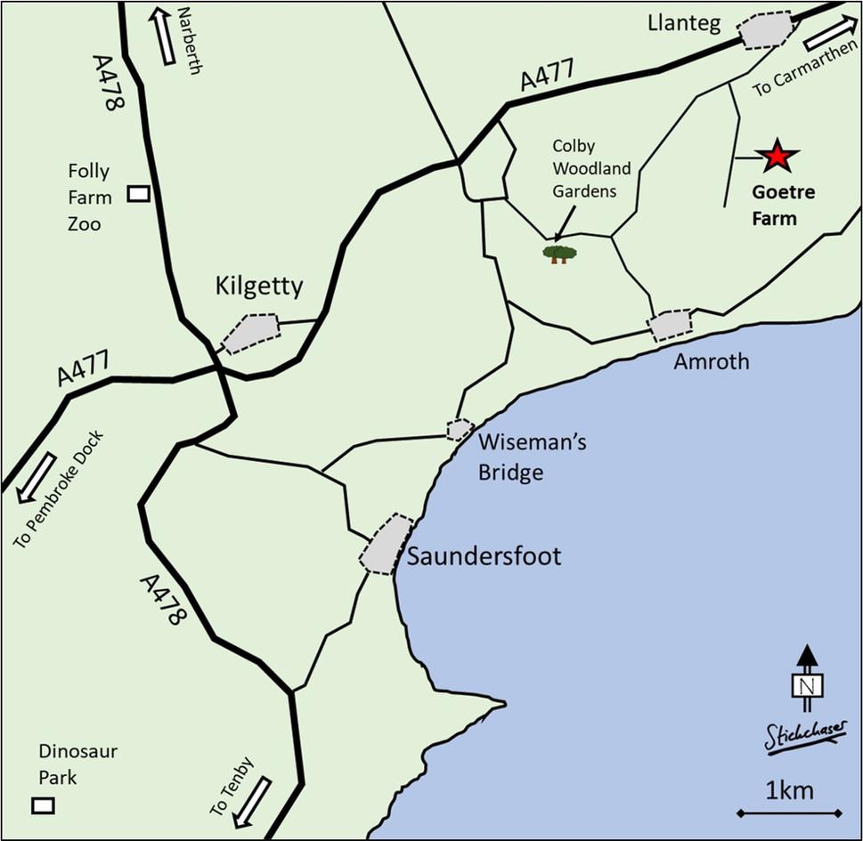 Amroth area.jpg