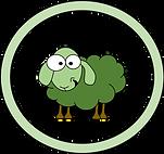 Greensheep png circle.png