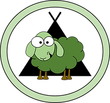 Greensheep png circle.png