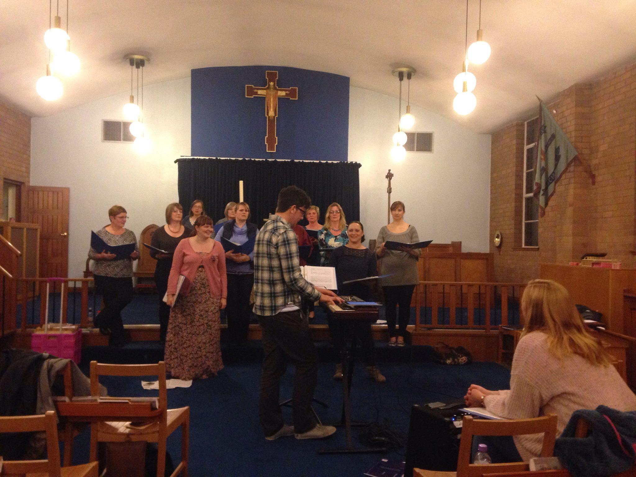 choir pic 4.jpg