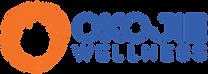 trans_logo_new-01.png
