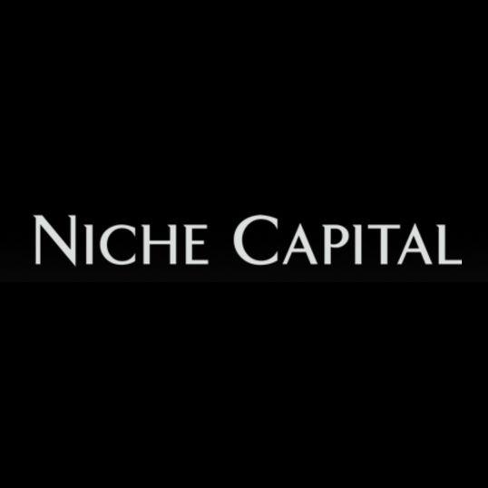 Niche Capital