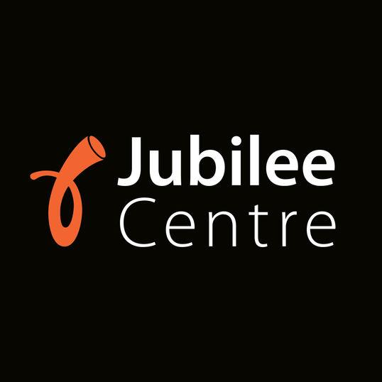 Jubilee Centre Think Tank