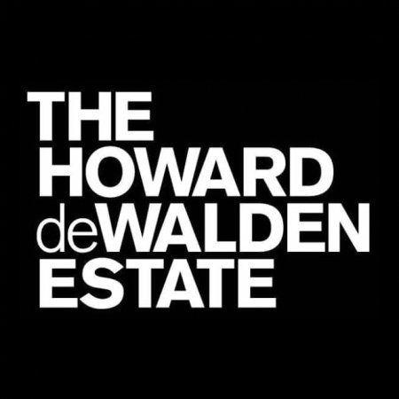Howard de Walden Estate
