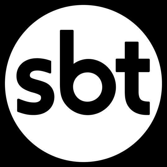Sistema Brasileiro de Televisão