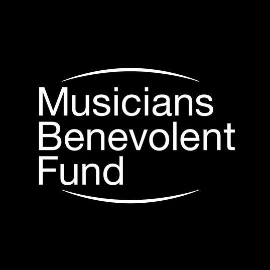Musicians Benevolent Fund