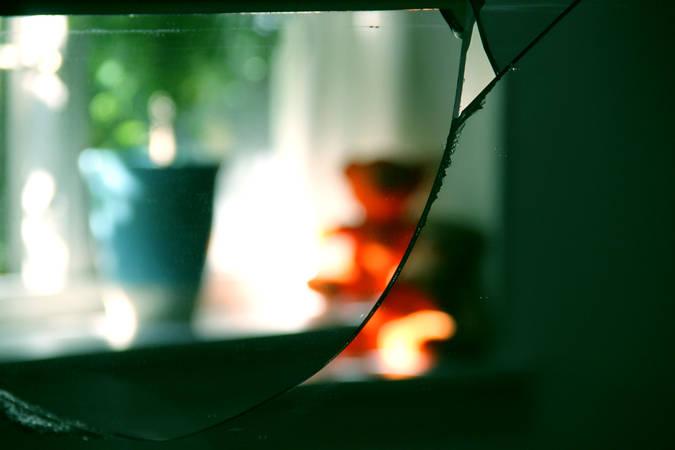 Simeon Lumgair Photography