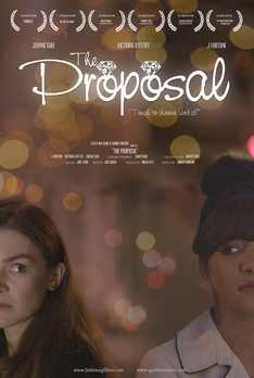 Proposal Poster