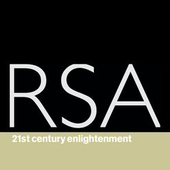 RSA - Royal Society for the encouragement of Arts, Manufactures and Commerce