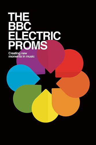 BBC Electric Proms