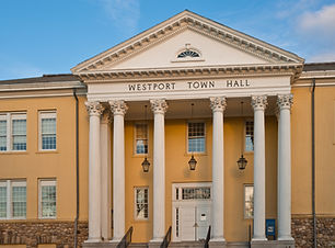 Westport_Town_Hall,_Myrtle_Avenue.jpg