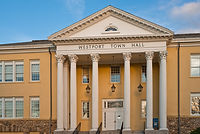 Westport_Town_Hall,_Myrtle_Avenue.jpg