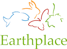 Earthplace.png