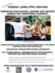 Parenting Webinar Updated.jpg