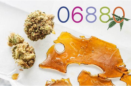 Marijuana Postcard.jpg