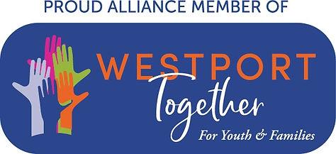 Proud Alliance Member.jpg