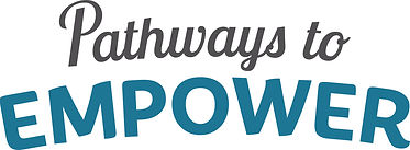 Pathways to Empower_Logo_CMYK_print.jpg