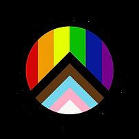 Westport-pride-logo-FINAL-1.png