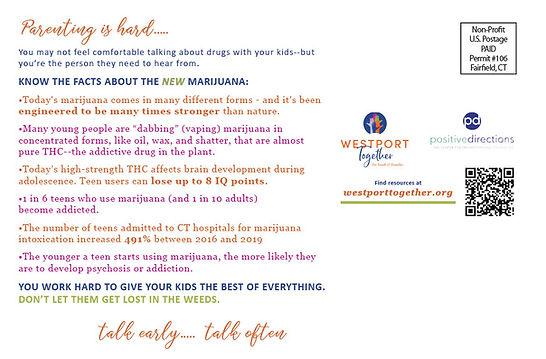 Marijuana Postcard Back.jpg