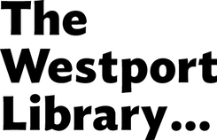 The_Westport_Library_Logo.png