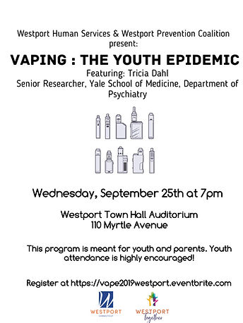 Vaping Traditional Flyer with logo.jpg