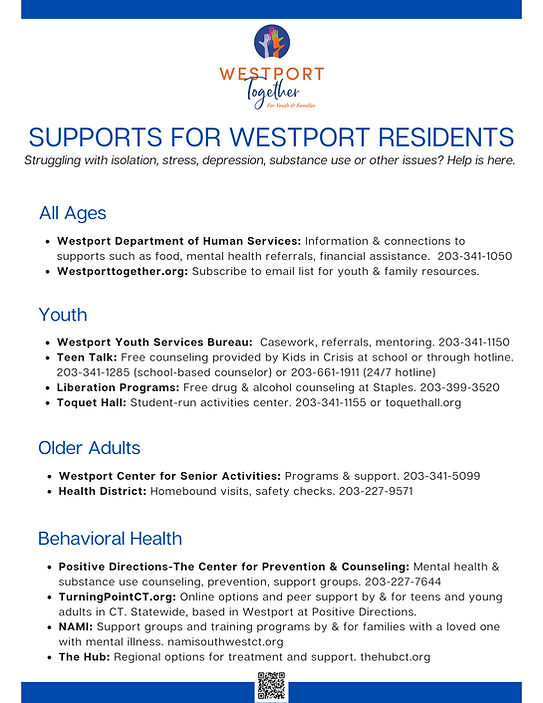 Westport Resources Flyer (4).png