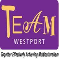 TEAM Westport.jpg