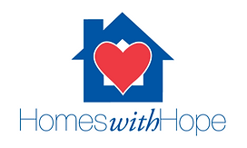 Homes-with-Hope-Logo.png
