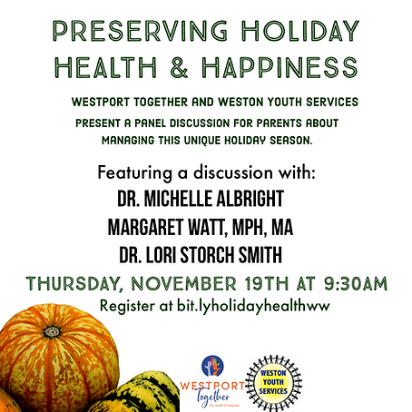 Holiday Happiness Flyer 2.png