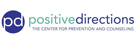 Positive-Directions-final-logo-horizonta