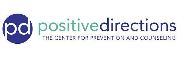 Positive-Directions-final-logo-horizonta